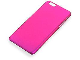 Чехол для iPhone 6 Plus (артикул 6027217)