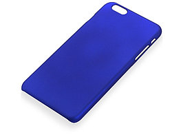 Чехол для iPhone 6 Plus (артикул 6027202)