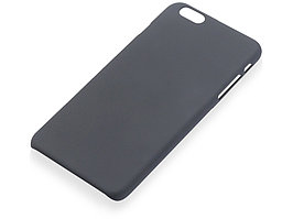 Чехол для iPhone 6 Plus (артикул 6027200)