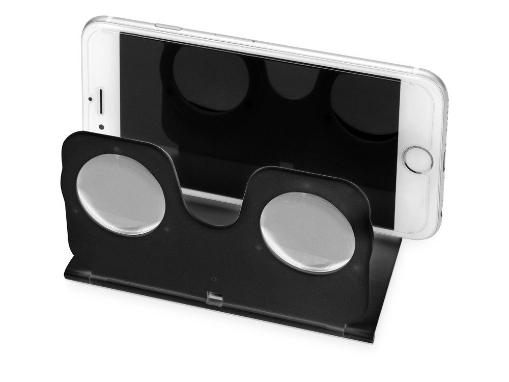 Очки виртуальной реальности Оптик, черный (артикул 799407)