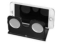 Очки виртуальной реальности Оптик, черный (артикул 799407), фото 1