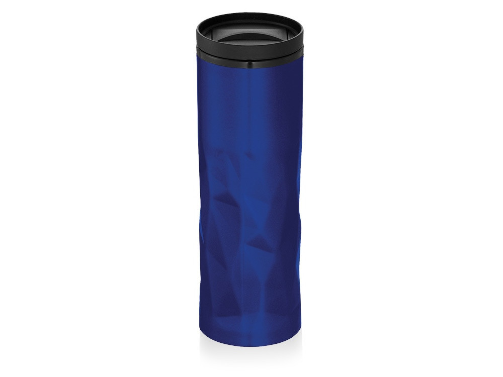 Термокружка Torino, ярко-синий (артикул 10038101)
