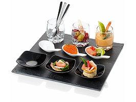 Набор для закусок Culi из 13 предметов (артикул 11235300)