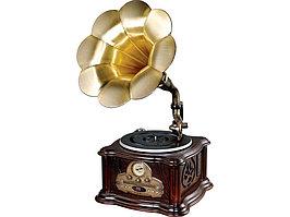 Граммофон (артикул 506709)