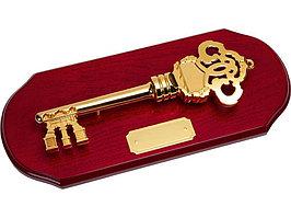Композиция Ключ (артикул 500528)