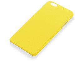 Чехол для iPhone 6 Plus (артикул 6027204)