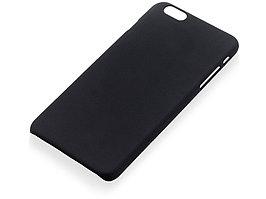 Чехол для iPhone 6 (артикул 6037207)