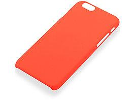 Чехол для iPhone 6 (артикул 6037213)