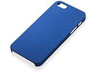 Чехол для iPhone 5 / 5s (артикул 6057223)