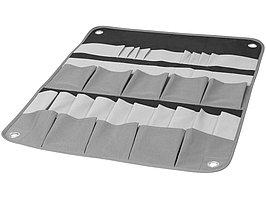 Органайзер для инструментов (артикул 10429300)