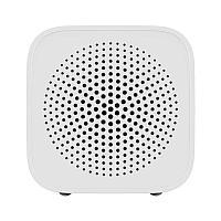 Колонка Xiaomi XiaoAI Portable Speaker