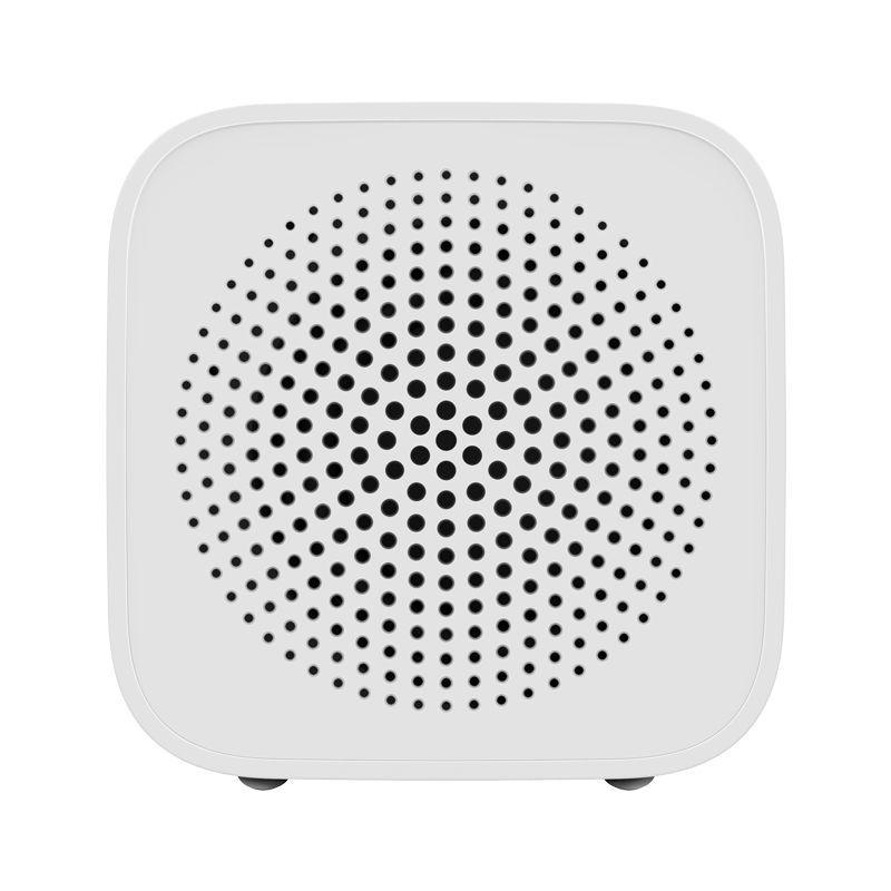 Колонка Xiaomi XiaoAI Portable Speaker - фото 1