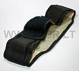 Био-фарадотерапевтические пояса, фото 4