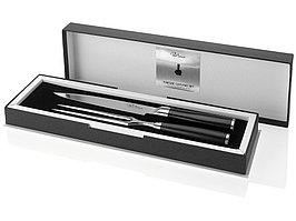 Набор разделочных ножей Finesse: нож и вилка (артикул 11245200)