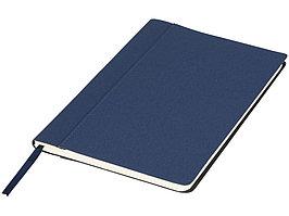 Блокнот А5 Avery, синий (артикул 10722301)