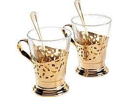Набор для чая на 6 персон Chinelli (артикул 82670)