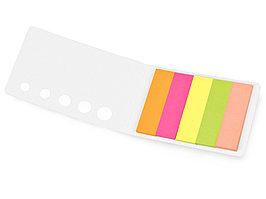 Набор стикеров Fergason на 5 цветов, белый (артикул 10627001)