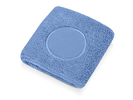 Напульсник Hyper, светло-синий (артикул 10036800)