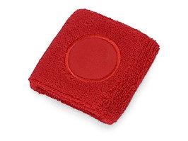 Напульсник Hyper, красный (артикул 10036801)