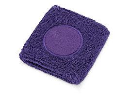 Напульсник Hyper, пурпурный (артикул 10036805)