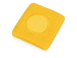 Напульсник Hyper, желтый (артикул 10036806)