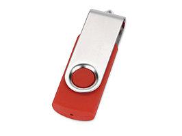 USB-флешка на 8 Гб Квебек (артикул 6211.01.08)