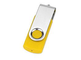 USB-флешка на 8 Гб Квебек (артикул 6211.04.08)