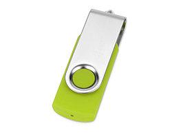 USB-флешка на 8 Гб Квебек (артикул 6211.13.08)