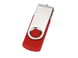 USB-флешка на 32 Гб Квебек (артикул 6211.01.32)