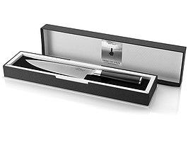 Кухонный нож Finesse (артикул 11239500)