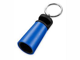 Усилитель-подставка для смартфона Sonic, ярко-синий (артикул 10822000)