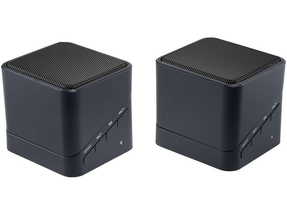 Набор динамиков MixMaster Bluetooth® (артикул 10828900)