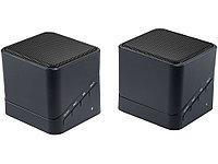 Набор динамиков MixMaster Bluetooth® (артикул 10828900), фото 1
