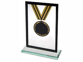 Награда Медаль на постаменте (артикул 507207)