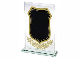 Награда на постаменте Герб (артикул 507237)