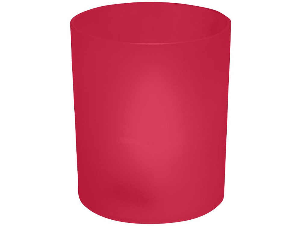Электрическая свечка Columba, красный (артикул 11271101)