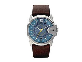 Часы наручные, мужские. Diesel (артикул 29121)