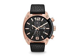 Часы наручные, мужские. Diesel (артикул 29133)