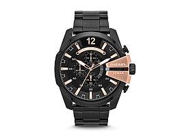 Часы наручные, мужские. Diesel (артикул 29134)