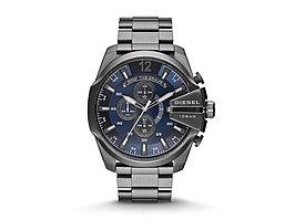 Часы наручные, мужские. Diesel (артикул 29135)