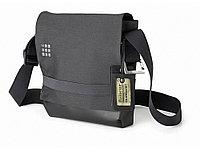 Сумка myCloud Reporter для планшета, серый (артикул 97832438)