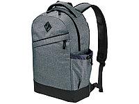 Рюкзак Graphite Slim для ноутбука 15,6, серый (артикул 12019100), фото 1