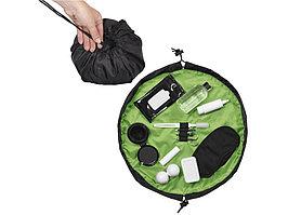Сумка для гигиенических принадлежностей Frodeau, зеленый (артикул 12037801)