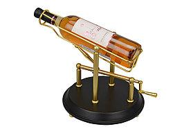 Подставка для бутылки Invention с механизмом розлива (артикул 510522)