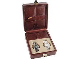 Шкатулка для часов Diplomat (артикул 57674)