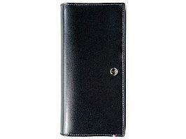 Бумажник Elysee. S.T. Dupont (артикул 180005)