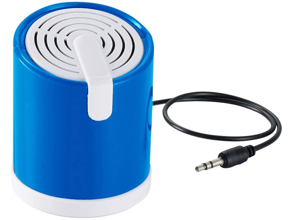 Динамик Looney, ярко-синий (артикул 13420902)
