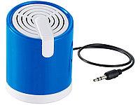 Динамик Looney, ярко-синий (артикул 13420902), фото 1