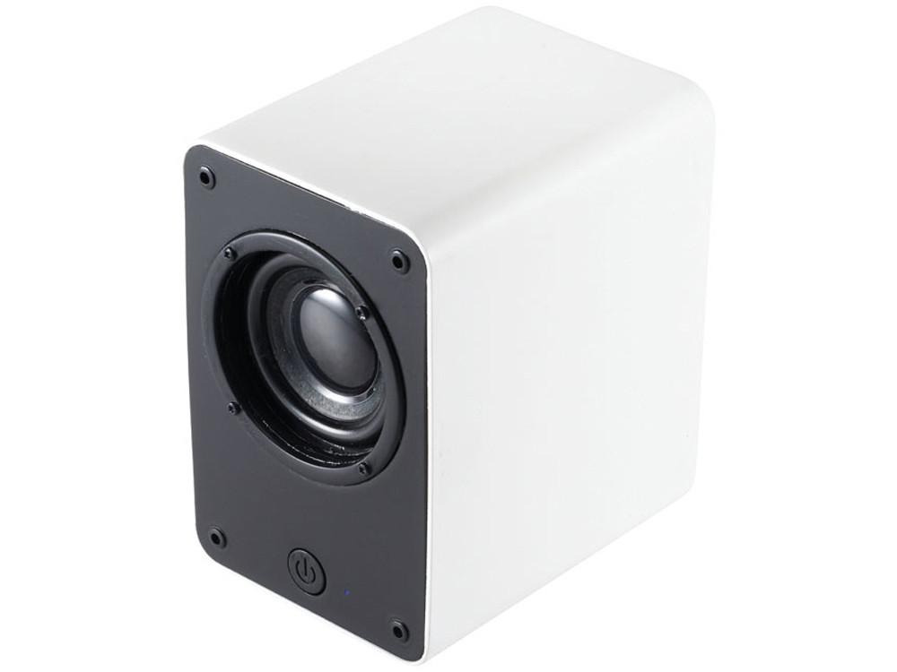 Классический динамик Bluetooth®, белый (артикул 13421002)
