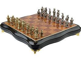 Шахматы Регент (артикул 54441)